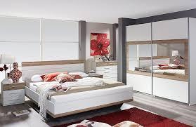 schlafzimmer tarragona rauch blue eiche sanremo möbel