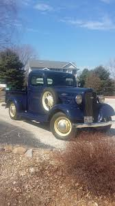 1936 Chevrolet Pickup Truck … | Car And Truck Pictures | Pinte… For Sale Classic Chevy Classic Cars Trucks El Camenos Eastoncleelum Cars Trucks For In Jerome Id Dealer Near Twin Rrhclassicrollectionscom Car Old Project And Used 2017 Hino 258alp New York Craigslist Milwaukee By Owner 2019 20 1957 Chevy Belair Paper Shop Free Sale Winnipeg Mb River City Ford Used Near Buford Atlanta Sandy Springs Ga Nobody Else Auto Recycle And 21 Syracuse Best Image Great Bend Kansas Plaistow Nh 03865 Leavitt Truck