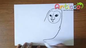 How To Draw Barn Owl Step By Step For Kids - YouTube How To Draw Cartoon Hermione And Croohanks Art For Kids Hub Elephants Drawing Cartoon Google Search Abc Teacher Barn House 25 Trending Hippo Ideas On Pinterest Quirky Art Free Download Clip Clipart Best Horses To Draw Horses Farm Hawaii Dermatology Clipart Dog Easy Simple Cute Animals How An Anime Bunny Step 5 Photos Easy Drawing Tutorials Drawing Art Gallery Kitty Cat Rtoonbarndrawmplewhimsicalsketchpencilfun With Rich