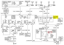 Awesome 2000 Chevy Truck Wiring Diagram Collection Unbelievable S10 ... Tailgate Components 199907 Chevy Silverado Gmc Sierra 2002 Chevy Silverado A Guy Can Dream Right Pinterest Dne With Our 1959 Apache Work In Progress Seats From 2500 Extended Cab 4x4 Google Search Wiring Diagram Collection 2500hd Build Thread Page 2 Truckcar Duramax Diesel Ls 4x4 Truck For Sale Hotblooded Cover Truck Truckin Magazine Readers Rides Trucks Issue 5 Photo Image Gallery Chevrolet Silverado 7 2004 Stereo Complete New To 2003 Pin Ni Bryce Mcgillis Sa