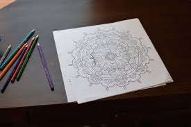 Pen 15 Members Only Coloring Book