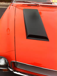 File:1969 AMC Javelin With Mod Hood Scoops At 2014-AMO-NC Meet 4of4 ... 0006 Tahoe Ram Air Hood What Is The Procedure To Install A Scoop Lund Intertional Products Hood Scoops 12014 Mustang Gt 50l Cdc Shaker Kit 117001 2015 2016 2017 2018 Chevy Colorado Hs005 By Mrhdscoop Hoods Scoops Body Components For Cars Trucks Jegs Scoop Wikipedia 2014 Chevrolet Silverado Reaper Inside Story Photo Image Gallery Stock Photos Images Alamy On The Dodge Demons News Wheel Car Art With Purpose Making A New Lifted Miata Youtube