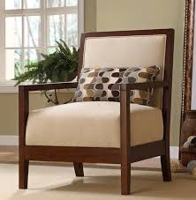 Accent Chairs Under 50 by Enchanting Living Room Chair For Home U2013 Small Living Room Chairs