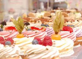 motivtorten hochzeitstorten süßes catering torten