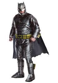 Long Halloween Batman Figure by Batman V Superman Dawn Of Justice Costumes Halloweencostumes Com