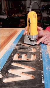 20 must know woodworking tips easy woodworking ideas diy