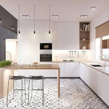 enchanting scandinavian interior design best interior design ideas