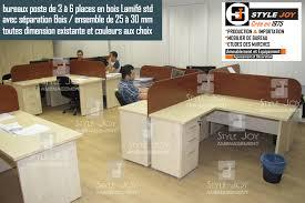 catalogue bureau center mobilier bureau rabat maroc