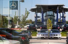 Arkansas Dealership Hit With $ 5.8m Verdict In Selling Of Used ...