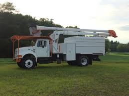 Bucket Trucks Best Fresh Craigslist Inland Empire Cars And Trucks 34252 Buy A Truck Driving Jobs In Fresno Cacraigslist Service Utility For Sale N Trailer Magazine Box Sales On Craigslist Motorcycles Inland Empire Carnmotorscom Tourist Blog 1900 Is This Dodge Cop Out Used By Owner