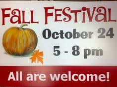 Pumpkin Patch Savannah Ga 2015 by Fall Frolic St Peter The Apostle Wilmington Is Oct 3