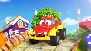 Sing And Dance Along With Monster Truck Dan As He Sings The Happy ... Ice Cream Truck Song Coub Gifs With Sound The 50 Best Songs Of 2018 So Far Staff List Billboard Country Musictruck Driving Son Of A Gunferlin Husky Lyrics And Chords Autozone Jones On Twitter I Usually Dont Do This But Heres A Color Song For Kindergarten Free Educational Toddler Learning Videos Online Fun 40 Saddest All Time Rolling Stone Ram Names Pickup Truck After Traditional American Folk Summer Reading Program Winterset Public Library George The Giant Dump More Big Trucks For Kids Geckos Funny Hulk Cars Smash Party Lightning Mcqueen Language Matt Fontana