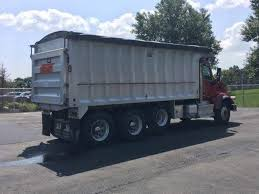 USED 2007 PETERBILT 379 TRI-AXLE ALUMINUM DUMP TRUCK FOR SALE FOR ... N Trainworx Peterbilt 379 Dump Truck Silverburgundy N Scale 1160 1990 Dump Truck Item J1216 Sold July 31 C 2000 Twenty Trucks Accsories Used For Sale In Louisiana Attractive 1991 De3631 May Used 2006 Peterbilt For Sale 1565 Gta San Andreas For Pictures Of Wwwkidskunstinfo Emblem Ford Admirable 1989 Inspirational Easyposters