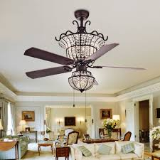 Outdoor Ceiling Fans Without Lights by Chandelier Small Ceiling Fans Outdoor Ceiling Fans Fandeliers