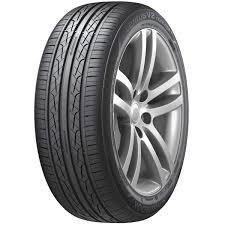 Hankook Tires - Walmart.com Hankook Tires Performance Tire Review Tonys Kinergy Pt H737 Touring Allseason Passenger Truck Hankook Ah11 Dynapro Atm Consumer Reports Optimo H725 95r175 8126l 14ply Hp2 Ra33 Roadhandler Ht Light P26570r17 All Season Firestone And Rubber Company Car Truck Png Technology 31580r225 Buy Koreawhosale