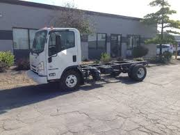 Isuzu Npr Hd Cab & Chassis Trucks For Sale ▷ Used Trucks On ... New 20 Mack Gr64f Cab Chassis Truck For Sale 9192 2019 In 130858 1994 Peterbilt 357 Tandem Axle Refrigerated Truck For Sale By Arthur Used 2006 Sterling Actera Md 1306 2016 Hino 268 Jersey 11331 2000 Volvo Wg64t Cab Chassis For Sale 142396 Miles 2013 Intertional 4300 Durastar Ford F650 F750 Medium Duty Work Fordcom 2018 Western Star 4700sb 540903 2015 Kenworth T880 Auction Or Lease 2005 F450 Youtube