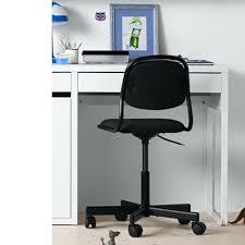 fauteuil ergonomique ikea chaise de bureau confortable orfjall