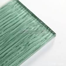 light green wavy surface tiles glass subway tile buy wavy