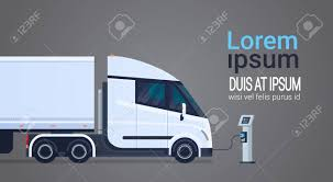 Charging Semi Truck With Trailer At Electic Charger Station Banner ... Geddes Auto Replacement Car Battery Supplier 636 7064 Dare To Be Diesel Welderups 4x4 1968 Dodge Charger Hot Rod Network 9 Gullwing Charger Truck1 Each Blue Sector Nine 2015 Srt Hellcat Preview Jd Power Cars 2006 Srt8 Monster Truck For Gta San Andreas Project Overcharged Welderup Rat Youtube Ram Trucks And Police Cars Recalled In Canada Traxxas Bigfoot No1 Original Rtr 110 2wd W Todd Hummings Lowered 25 Yelp 1966 Pictures Cargurus All Things Charger Car Autos Gallery