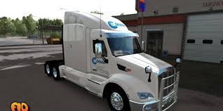 Trucking: Celadon Trucking The Logistics Industry What Will Wilson Trucking Be Like In The Next 7 Years Celadon The New In Distribution Usf Holland Alabama Trucker 1st Quarter 2017 By Association Eden Council Selects Sylvia Grogan For Ward 6 Seat Csx Terminal Shows Off Its Neighbors Blade Terminal Talk December 2014 Pitt Ohio Issuu Conway Freight Trucks Ukrana Deren