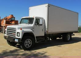 International Box Trucks For Sale Near Me - WIRING DIAGRAMS •