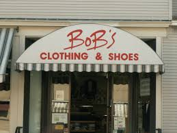 Bobs Clothing Stores Ct Coupons - Overstock Coupon 15 Indy 500 Parade Promo Code Xot Shoes Coupon Buy Adidas Boys Iconic Indicator Melange Fleece Pants Coupon Alzacz Agoda Hotel Discount Sugar Bear Hair Retailmenot Legoland Park Florida Bobs Red Mill Coupons Tuscaloosa Chevrolet Loot Crate Get 30 Off Core Fright And Tina In The Sky Worh Diamonds Small Shiny Bobs Burgers Pating Of Belcher By Emily Bennett Pure Nootropics Reddit Ticketek Nz Golden Vratna Lottery Formula Auto Lock Service Target Kitchen Runaway Bay Store Southwest Airlines Igp For Rakhi