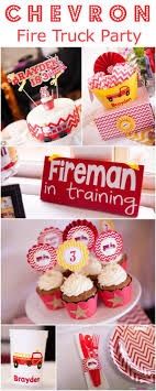 128 Best Firetruck Birthday Ideas Images On Pinterest | Anniversary ... Fire Truck Cupcakes 01 Patty Cakes Highland Il Baked In Heaven Page 21 Childrens Birthday Specialty Custom Fondant Cakes Sussex County Nj Cool Criolla Brithday Wedding Fire Truck Party Much Kneaded Bake I Heart Baking Firetruck Birthday Cupcakes Harris Sisters Girltalk Fighterfire Sweets Treats Boutique Firetruck Theme Card Happy Elephant Decorations Instant Download Printable Files Decoration Ideas Little Bright Red Cake Toppers
