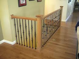 Banister And Baluster Best Stair Balusters Amazing Stair Balusters ... Best 25 Frameless Glass Balustrade Ideas On Pinterest Glass 481 Best Balustrade Images Stairs Railings And 31 Grandview Staircase Stair Banister Railing Porch Railing Height Building Code Vs Curb Appeal Banister And Baluster Basement With Iron Balusters White Balustrades How To Preserve Them Stair Stairs 823 Staircases Banisters Craftsman Newel Post Nice Design Amazing 21 Handrails