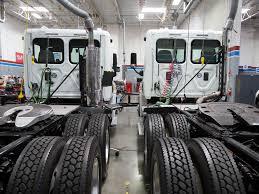 Automotive & Diesel Technical School - Rancho Cucamonga, CA | UTI