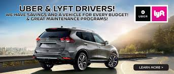 100 Budget Truck Rental Brooklyn Kings Nissan In Serving Queens Hoboken NY Nissan Drivers