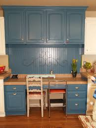 Best Paint Color For Kitchen Cabinets by Kitchen Fabulous Small Kitchen With Paint Color Colorful Floor