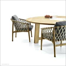 High End Dining Room Furniture Medium Size Of Outdoor Table And Chairs