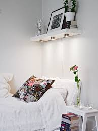 Bedroom Organization by 20 Bedroom Organization Tips To Make The Most Of A Small Space