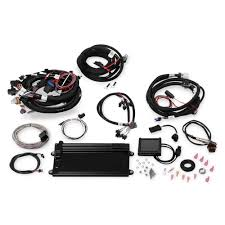 Holley 550-622 Terminator LS System | Ships Free At EFISystemPro.Com ... Manual Transmission Zf Part Code 2210 For Truck Buy In Onlinestore Alinum Transmission Gearbox 110 Monster Truck Rc Car Crawler Real Pack V10 By Adyx50 Mod American Ordrive Heavy Duty Tramissions Tv Antenna Dish Signal Vector Illusttration How To Shift Automatic Transmission Semi Peterbilt Volvo High Performance Racing Torque Convters And Trucks Suvs You Can Still Get With A Stick Trend Stock Photos Images Automatic Front View Photo Edit Now