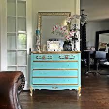 Sorelle Dresser Remove Drawers by Salon Sorelle Skin Care 136 Hill St Keller Tx Phone Number