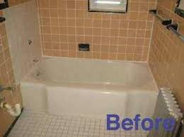 Polyseamseal Tub And Tile Adhesive Caulk by Post Harvey Sale 240 00 Bathtub Refinish Houston Bathtub