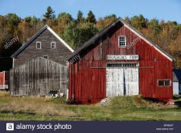 Weathered Red Barn, New Hampshire, USA Stock Photo, Royalty Free ... Red Barn And White Picket Fence In Southern New Hampshire Bishop Farm Beautiful Farmland Photography M Buchholz Old Barn Spring Stock Photo 627834638 Shutterstock A Wedding England Photographer Kelsey Tuttles Wikipedia Nh Farms For Sale Barns Oil Pating By Artist Jean Jack Sunninghill An Historic Equestrian Estate Southern Connected Farms Madisonbarns Silo At A North Hampton