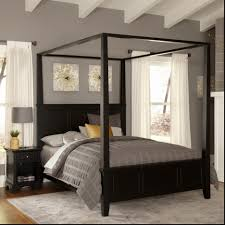 Adjustable Bed Frame For Headboards And Footboards by Adjustable Bed Frame For Headboards And Footboards Gallery