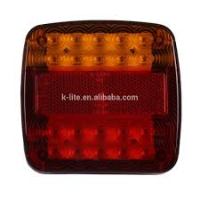 T109 LED Truck Light, View LED Truck Light, K-lite Product Details ... Vehicle Lighting Ecco Lights Led Light Bars Worklamps Truck Lite Headlight Ece 27491c Trucklite Side Marker Lights 12v 24v Product Categories Flexzon Page 2 Led Amazing 2pcs 12v 8 Leds Car Trailer Side Edge Warning Rear Tail 200914 42 F150 Grill Bar W Custom Mounts Harness T109 Truck Light View Klite Details New 6 Inch 18w 24v Motorcycle Offroad 4x4 Amusing Ebay Led Lighting Amazoncom Rund 35w Cree Driving 3 Flood Off Road 52 400w High Power Curved For Boat