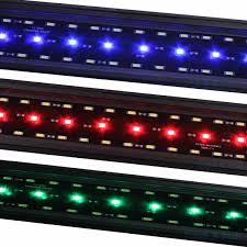 led aquarium light controller led aquarium lighting controller aquarium