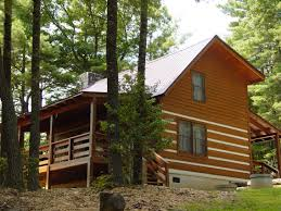 100 Wolf Creek Cabins Choose Your Vacation Rental Cabin At Fall Near Boone