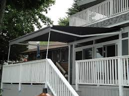 Cassopolis, MI – Awning Installations | Sun And Shade Awnings For ... Structural Supports Patent Us20193036 Awning Brackets And Frame Google Patents Retractable Awnings Dallas Roll Up Patio Fort Worth Rv More Cafree Of Colorado Foxwing 31100 Rhinorack Mobile Home Superior Chucks Traveler Roof Rack Ford Transit Usa Forum Palram Lyra 1350 Twinwall Awning703596 The Depot Awnbrella Awning Supports Bromame Ep31322a1 Articulated Support Arm For A Lexan Door Lexanawning4 Alinum Parts Schwep