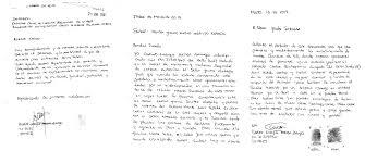 Derecho Laboral Soc1352 Derecho Laboral StuDocu