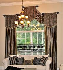 Living Room Curtain Ideas 2014 by Best 25 Living Room Drapes Ideas On Pinterest Living Room