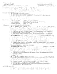 Résumé And Contact Info – Amanda C Chavis Cool Information And Facts For Your Best Call Center Resume Paul T Federal Sample 2 Entrylevel 10 Information Technology Resume Examples Cover Letter Life Planning Website Education Bureau Technology Objective Specialist Samples Velvet Jobs Fresh Graduates It Professional Jobsdb 12 Informational Interview Request Example Business Examples 2015 Professional Our Most Popular Rumes In Genius Statement For Hospality