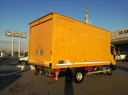 IVECO Eurocargo 75E16 Closed Box Trucks For Sale From Italy, Buy ... Picture 28 Of 50 Landscape Box Truck Beautiful 2016 Hino 155 16 Ft 2007 Gmc W4500 Global Used Sales Tampa Florida Man Tgl8180box16paletswebastopneumatic Box Trucks Year Boxtruckadvertisg3alpine Connecting Signs 2017 Ford Eseries Cutaway E450 Rwd Light Cargo Btsb Trucks Merlin Production Solutions For Sale In Langley British 2003 Peterbilt 330 Low Floor Axeless Youtube 2018 New Hino 16ft With Lift Gate At Industrial