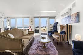 100 Seattle Penthouses Apartment Palace View Penthouse PIKE MARKET WA
