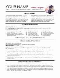 Automotive Painter Resume Sample Painters Examples Fresh Auto Sales Lovely
