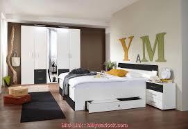 otto schlafzimmer quoet lieblich schlafzimmer komplett otto