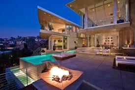 les plus maisons du monde 1 les plus belles maisons 224